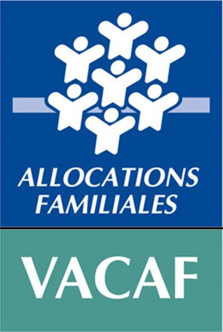 logo-vacaf